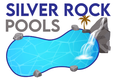 SilverRock Pools - Swimming Pool Builder