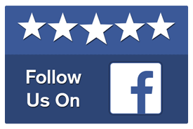 SilverRock Pools - like us on facebook - badge