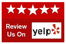 SilverRock Pools - yelp - badge