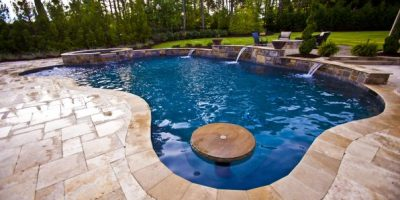 pool-renovation and remodel